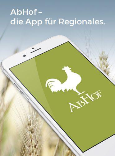 abhof-ueber-uns