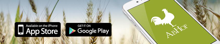abhof-app-banner