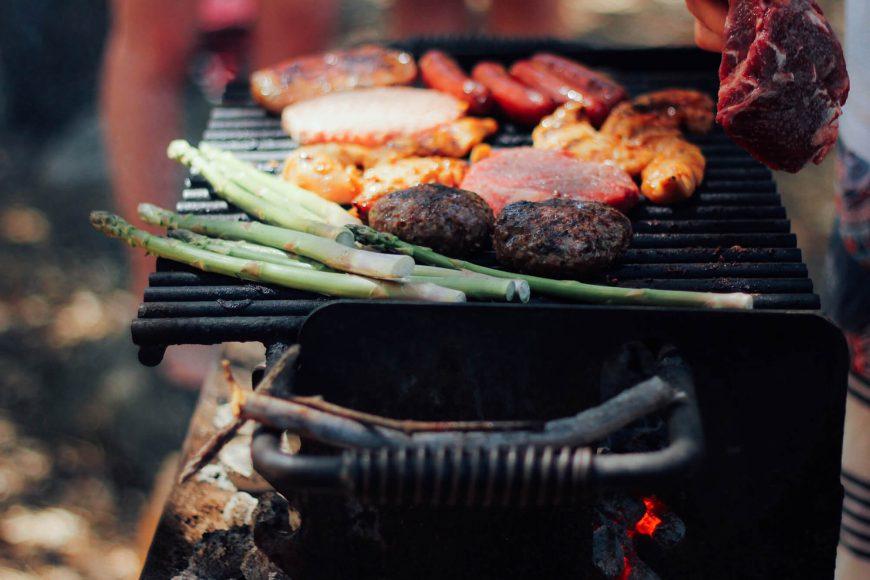 grillmeisterschaften-barbecue-fleisch-gemuese