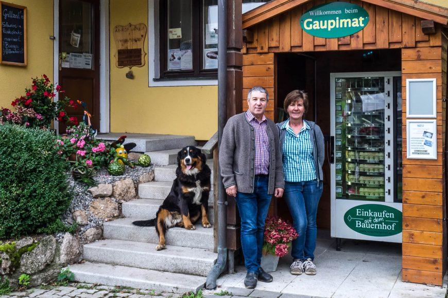 gaupimat-gaupmann-kirschleitenhof-klausen-leopoldsdorf-wienerwald-lebensmittelautomat