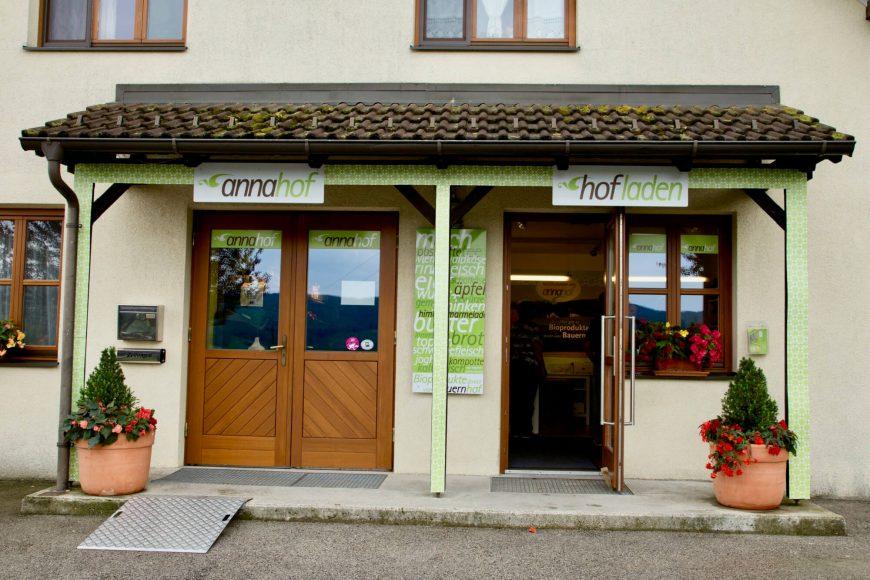 Annahof-Laab-Bio-Hofladen-AbHof-App-Biofleisch