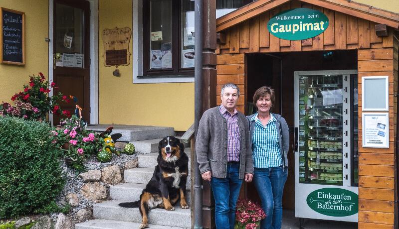 Gaupmann_Gaupimat_Kirschleitenhof_Lebensmittelautomat