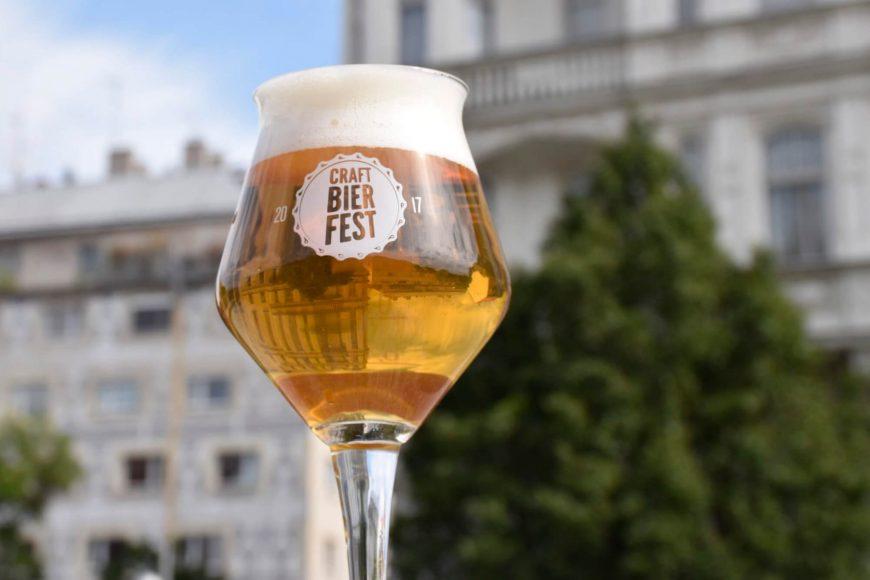 craft-bier-fest-abhof-biorama-monopol-beerstarter-marx-halle