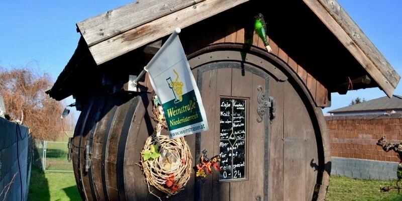 120 Eima Fass Windradler Familienweingut Traxler Prinzendorf Zaya Weinviertel