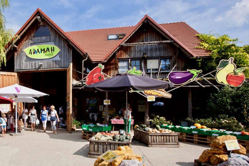 adamah-biohof-glinzendorf-marchfeld-wien-bio-bauernhof-abhof-hofladen