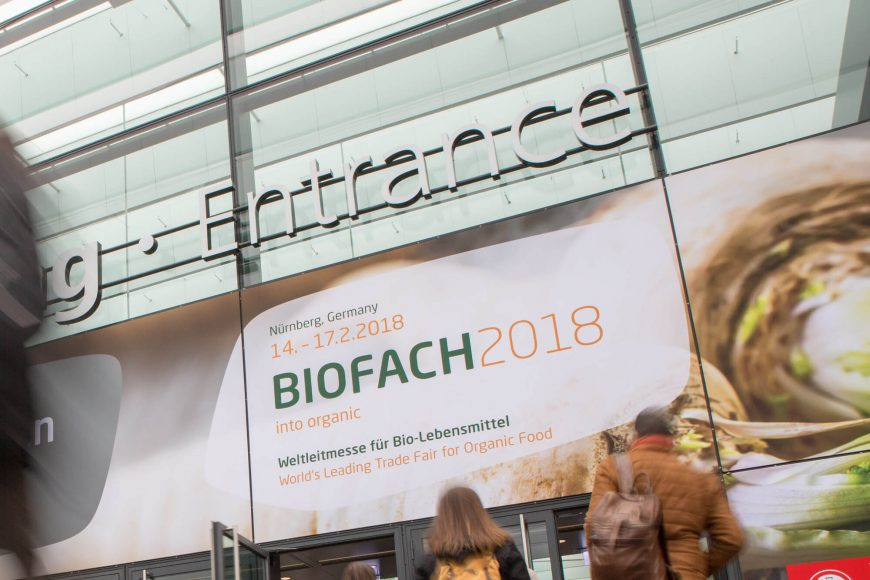biofach-messe-nürnberg-bio-lebensmittel