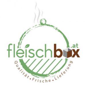 fleischbox-mathias-huber-abhof-partner-fleischzustellung