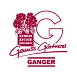 gaertnerei-ganger-aspern-donaustadt-gemuese-hofladen