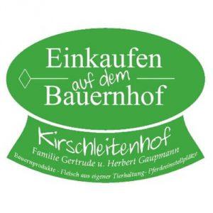 kirschleitenhof-gaupmann-klausen-leopoldsdorf-wienerwald