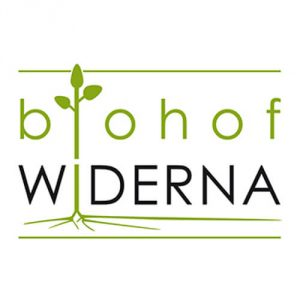 biohof-widerna-dietmannsdorf-retz-weinviertel