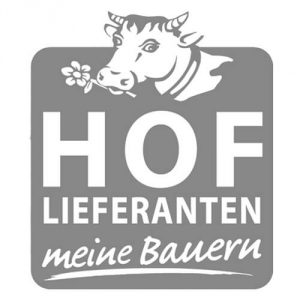 wilhelmsburger-hoflieferanten-kase-abhof-wilhelmsburg