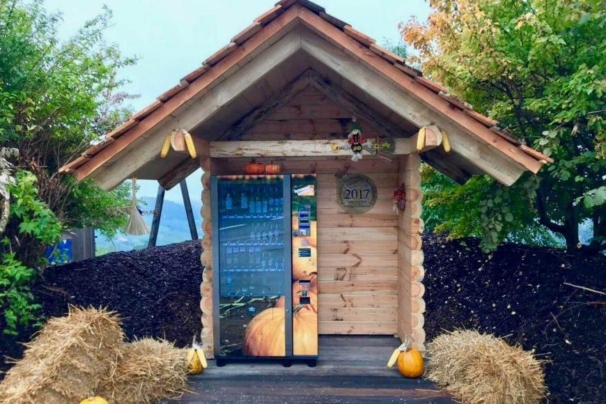 pebumatic-bauernautomat-lebensmittelautomat-selbstbedienung-hofladen