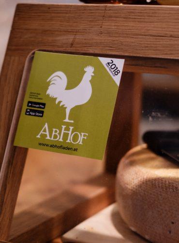 abhof-partner-biohof-hofladen-bio